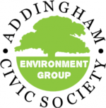 Addingham-Environment-Group