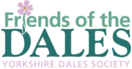 Friends of the dalesLogo
