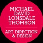 MDLT Logo