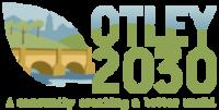 Otley 2030 Logo
