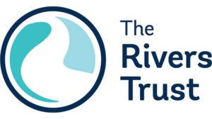 Rivers Trust logo