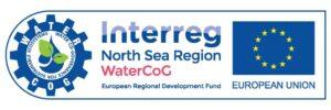 Water CoG Brand Logo with-Interreg