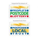 Peoples postcode local trust