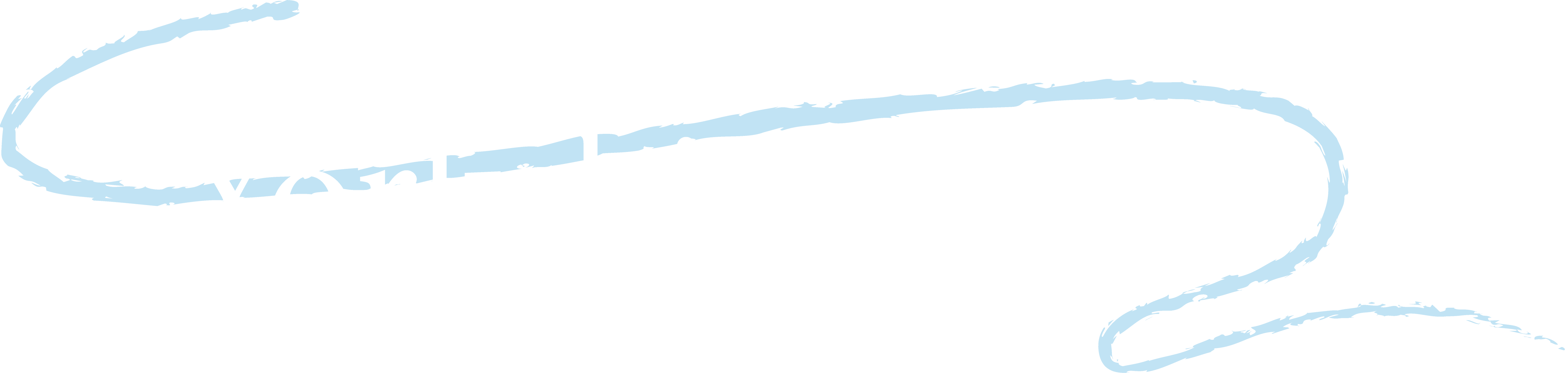 Yorkshire Dales Rivers Trust